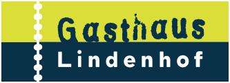 Gasthaus Lindenhof – Restaurant im Theater Lindenhof Melchingen